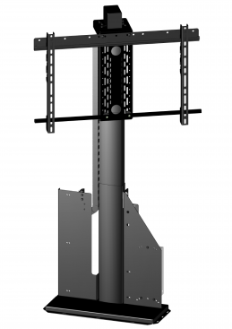 Erard Lift Rotation