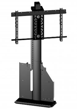 Lift Rotation
