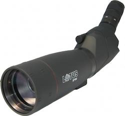 SP-80 WP Tubkikare 20-60x zoom