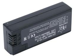SFC10A ( SONY NP-FC10 NP-FC11 )