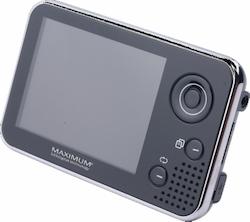 MLP-3500