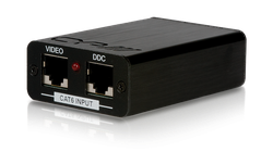 CAT5/6 Repeater