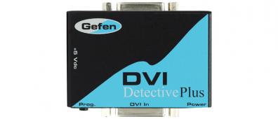 Gefen DVI Detective Plus