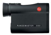 Rangemaster CRF 900