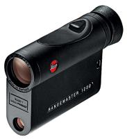 Rangemaster CRF 1200