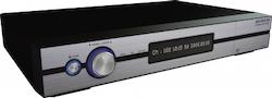 T-8000 CX-CI PVR HDMI 160GB LAN