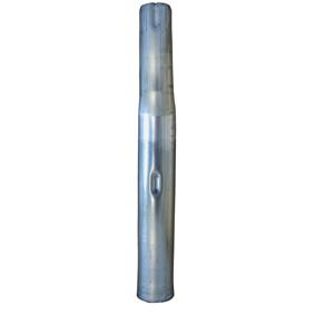 Macab Maströr  38mm 1,5m skarvbart