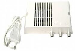 24V Nätdel antennförstärkare