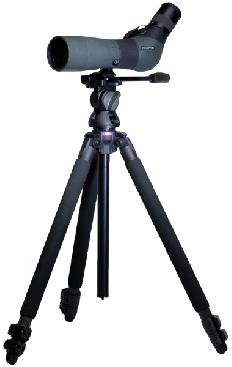 Swarovski ATS-65 HD Komplett paket