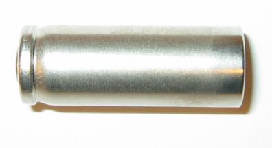 Maximum RCE-290 EXTRA Laddbart batteri
