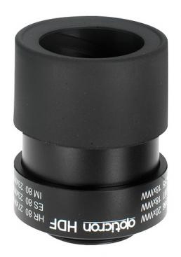 Opticron Okular HDF 40810