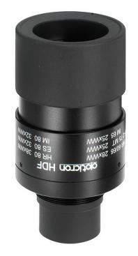 Opticron ES-80 GA SD / 45
