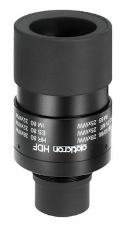 ES-80 GA SD / 45
