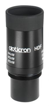 Okular HDF 40859