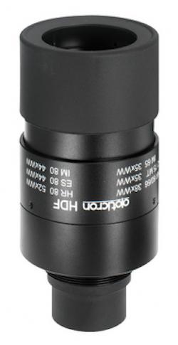 Okular HDF 40858