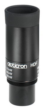 Opticron Okular HDF 40860