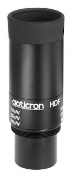 Okular HDF 40860