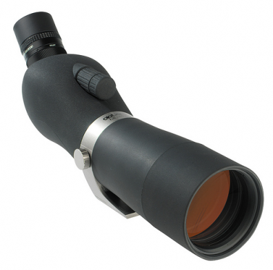 Opticron GS 665 GA /45