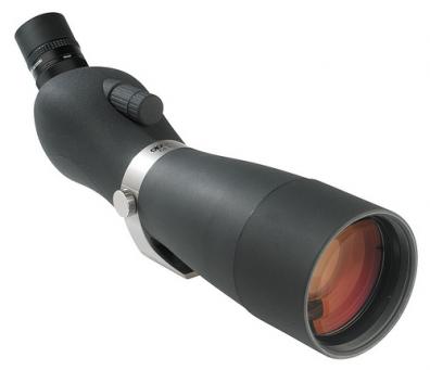 Opticron GS 815 GA / 45