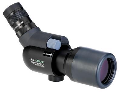 Opticron MM2 Mighty Midget / 45 52mm