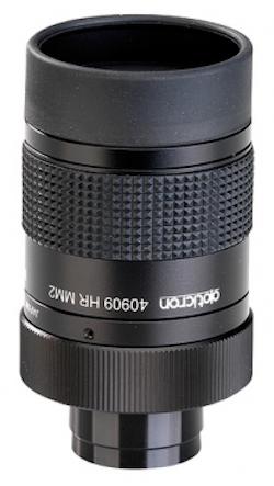Okular MM2 40909 13-39x