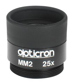 Okular MM2 40902