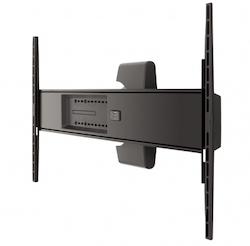 EFW 8425 Wall Support XL 40-65