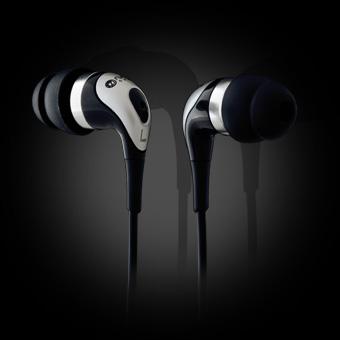 Fischer Audio Equilibrium in-ear hörlur