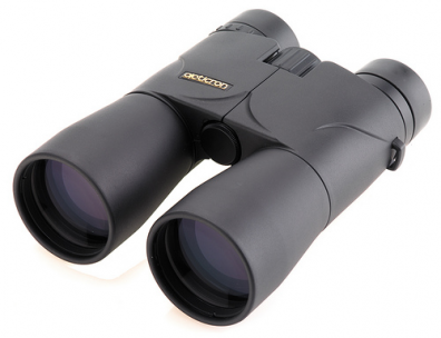Opticron Verano BGA PC Oasis 12,5X50