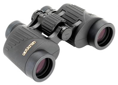 Opticron SR.GA 8x32