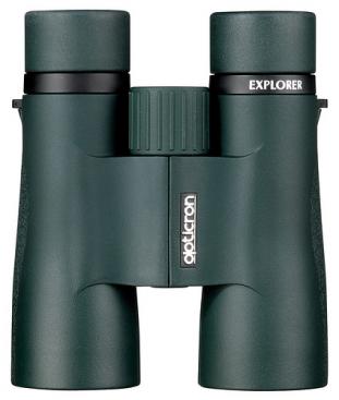 Opticron Explorer BGA 8X42 GRÖN
