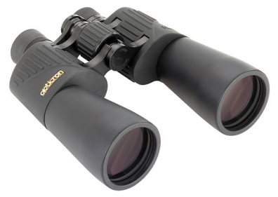Opticron SR.GA 10x50