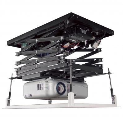 Vogels PPL 1515 Projektor hisssystem