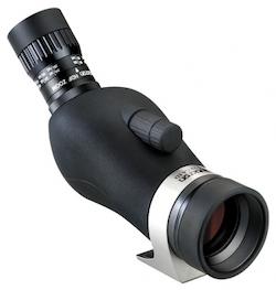 GS 52 GA ED / 45 Travelscope