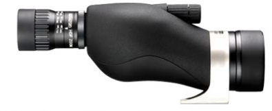 Opticron GS 52 GA ED Travelscope