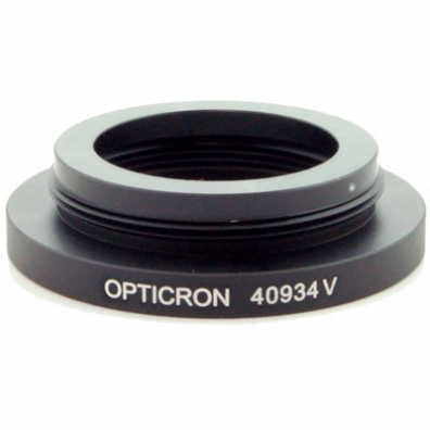 Opticron 40934 Adapterring för SDL-zoom till MM2