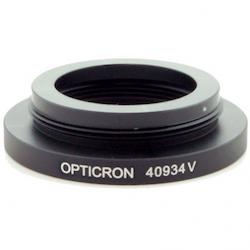 40934 Adapterring för SDL-zoom till MM2