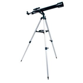 König 60mm Teleskop / Stjärnkikare