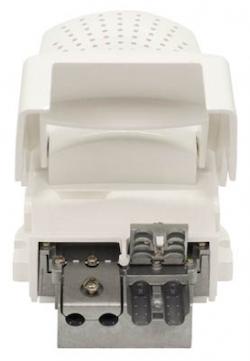 24V Nätdel till antennförstärkare  f-smart