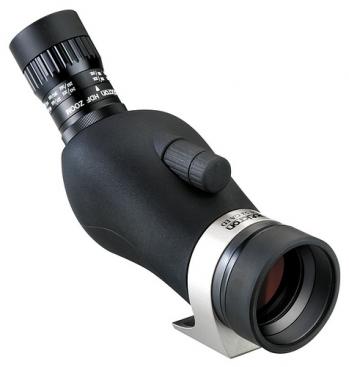 Opticron GS 52 GA ED / 45 Paket SDL-zoom & väska