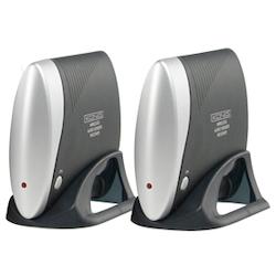 VID-TRANS220KN Trådlös audio sändare RCA