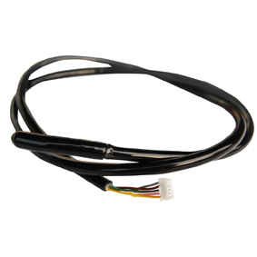 Ontech 15212 Temperatursensor