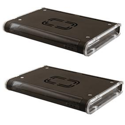 DT-455HD 2 PACK