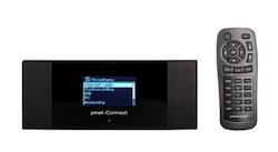 iConnect DAB /FM / Internetradio