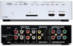 Supersound iRadio DAB /FM / Internetradio Vit