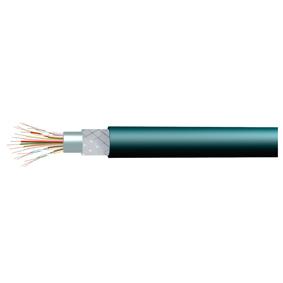 Digitaltvexperten HDMI Kabel för att löda AWG26
