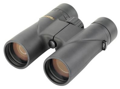 Opticron Imagic BGA SE 10X50