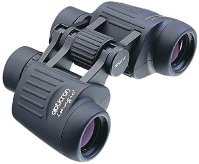 Opticron Imagic TGA WP 8X32