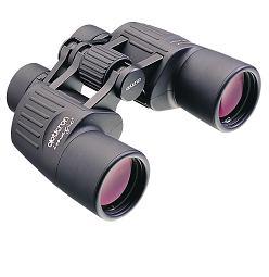 Opticron Imagic TGA WP 7X42