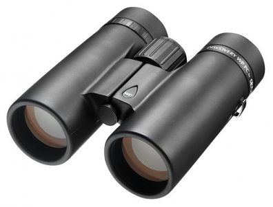 Opticron Discovery WP PC 10X42 (2009)